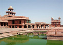 Fatehpur Sikri Package Tours