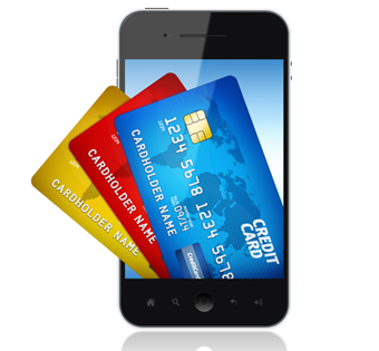 E-Wallet Payment Service in Malad, Mumbai | ID: 8353294388