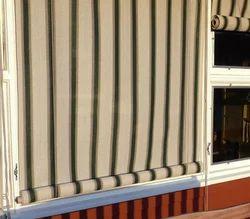 Designer Curtain In Ludhiana डिजाइनर परदा लुधियाना