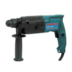 Rotary Hammers, 2.2 Kg, 0-1000 Rpm