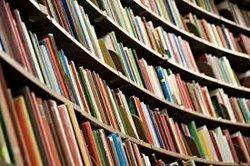 Publication Of Books