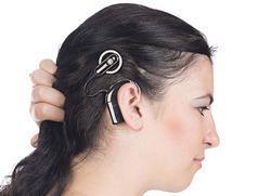 Cochlear Implant Services