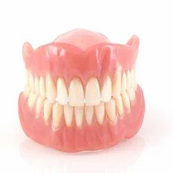 OEM Manufacturer of Dental Care Services & Cad Cam Zirconia