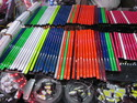 Colour Drls