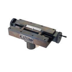 Jominy Fixture for Hardness Testing Systems