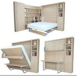 Box Beds and Dewan   Box Bed Fancy And Modern Designs Manufacturer