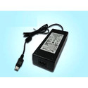 BIS Registration Services for Audio Power Adaptors