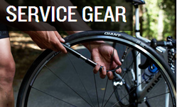 Service Gear