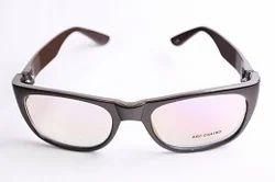 Full Rim Sun Glasses