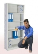 File Racks Manufacturers Amp Suppliers Of Office File Rack