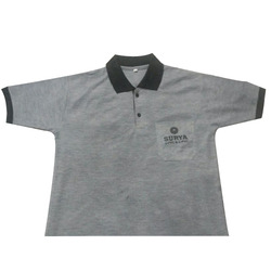 Men Customized T-Shirts