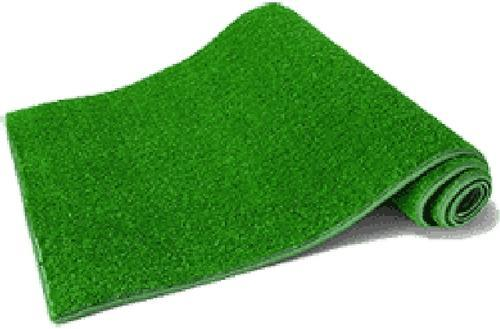 Artificial Grass Carpet Roll At Rs 17 Roll S