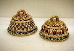 Kundan Bells
