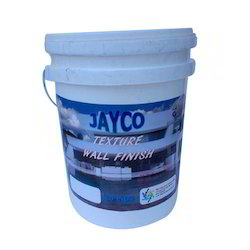 Jayco Wall Texture Paint