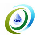 Shreyans Water Engineers