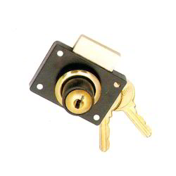 Office Furniture Locks