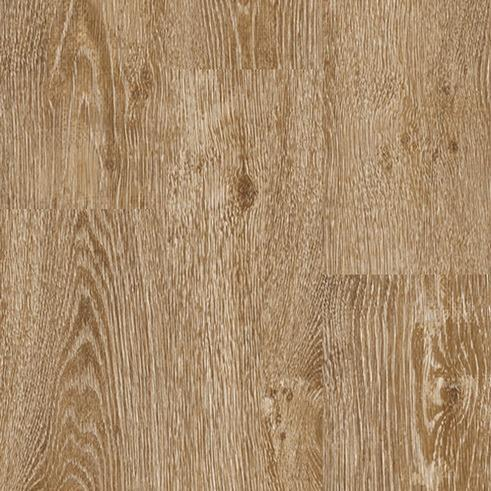 Laminate Flooring Everest Oak Pu 3523 At Rs 105 Square Feet Oak