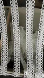 Bobbin Nylon Laces