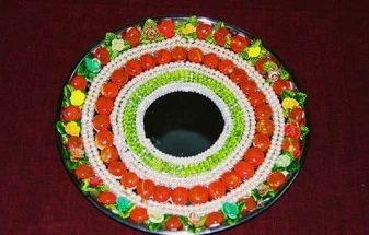 Aarthi Plates & Wedding Ceremony Aarthi Plates Retailer from Chennai