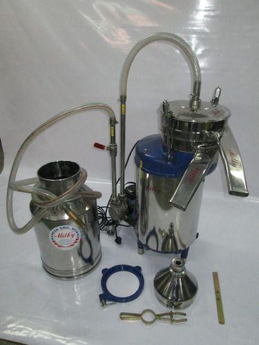 cream separator machines automatic milky cream separator machine manufacturer  ahmedabad