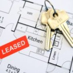 Leasing Property Service