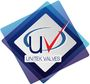 Unitek Valves Private Limited