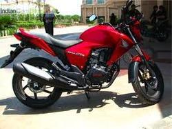 Cb Unicorn Dazzler - View Specifications & Details of Motorcycle by ...