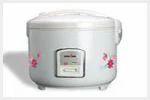 Kenstar Cookmate Rice Cooker