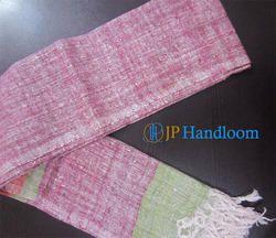 Eri Silk Dyed Stole