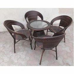 Garden Furniture set  sc 1 st  IndiaMART & Garden Furniture Set at Rs 10000 /piece   Ghitorni   New Delhi   ID ...