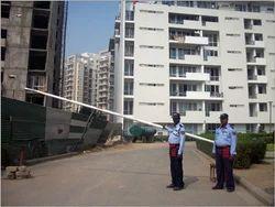 Home Guard Service