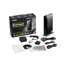 XDSL Modem Routers-DSL-N66U