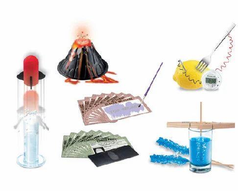 Do it yourself kits chennai barola aero sports id 6820532455 do it yourself kits solutioingenieria Image collections