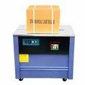 Semi Automatic PP Strap Packing Machine