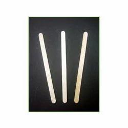 Long Ice Cream Sticks