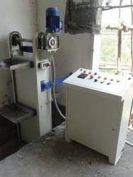 Textile Conveyor