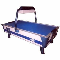 Air Hockey Air Hockey Manufacturers Suppliers Amp Exporters