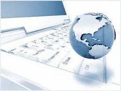 E-business & E-commerce Solution
