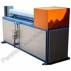 Chain Drive Core Cutting Machine
