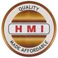 H.M. Industrial Suppliers