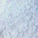 Vasp White Common Salt, Packaging Type: Plastic Bag, Packaging Size: 1kg-50kg