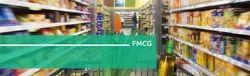 FMCG Recruitment Service