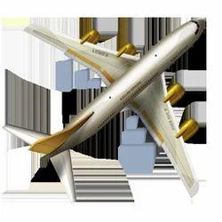 Domestic & International Flight Ticket