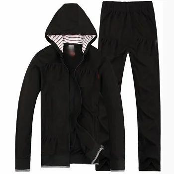 a781b3f0f0 Cotton Sports Track Suits