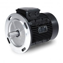 Aeg Electric Motor View Specifications Amp Details Of