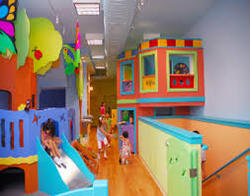 Service Provider Of Indoor Play Amp Arcade Games By Bunny