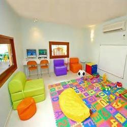 For Kids Hospitality Services