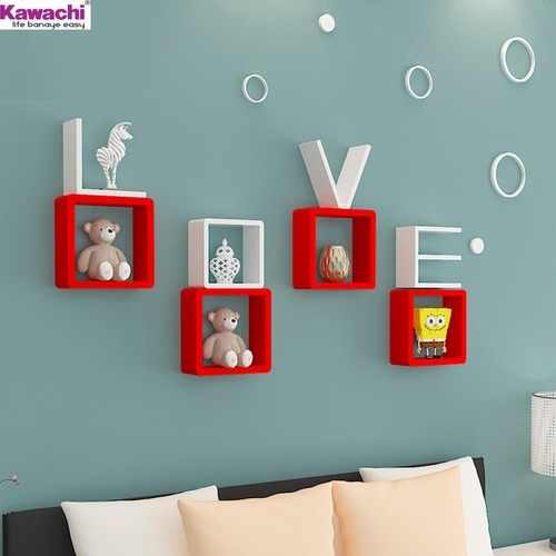 love creative home wall decor - Home Wall Decor