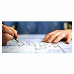 RCC Structural Design Consultants