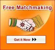 askganesha matchmaking in Hindi Fatti interessanti su incontri e relazioni